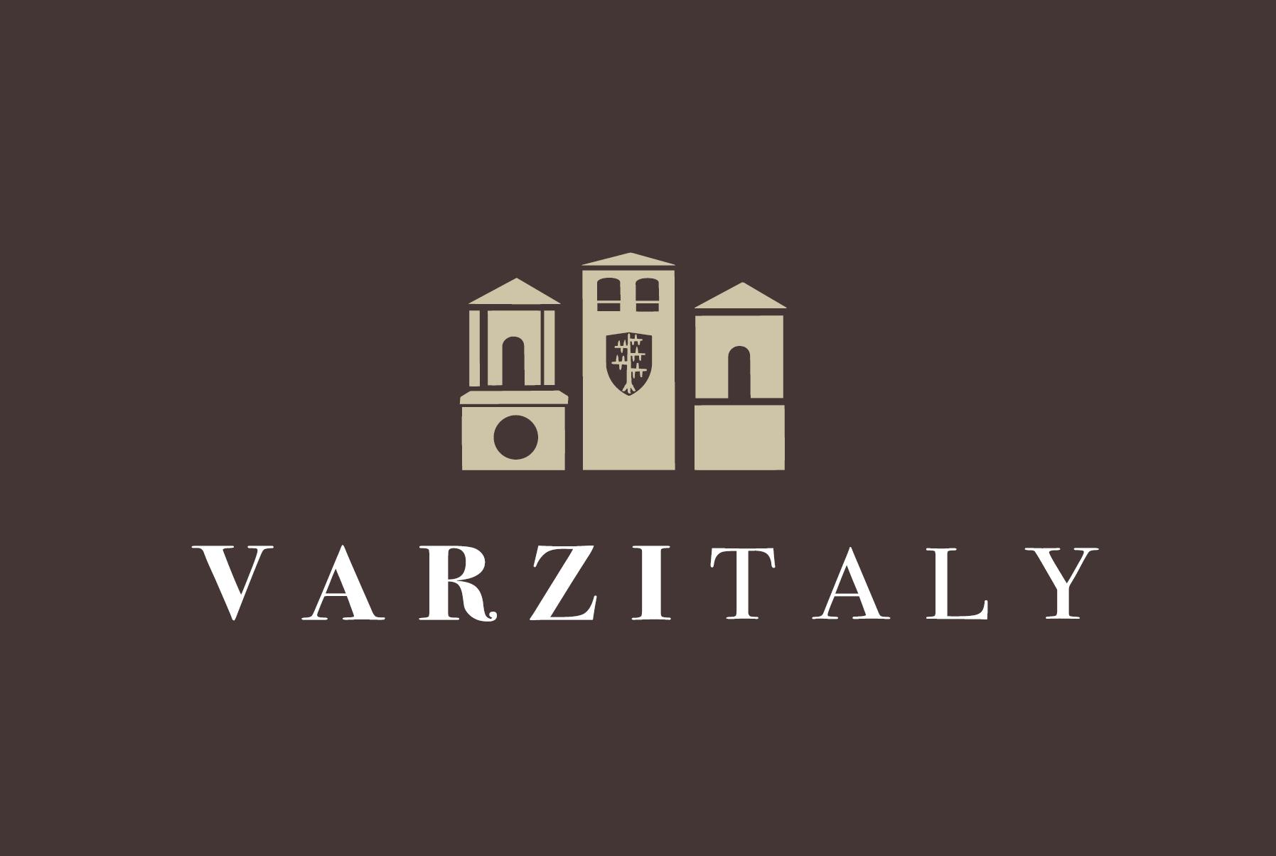 VarzItaly – Non Una Semplice Bottega!