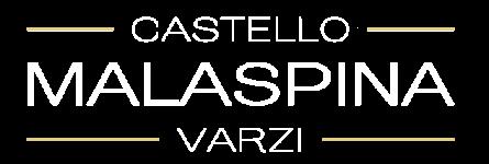 Castello Malaspina di Varzi