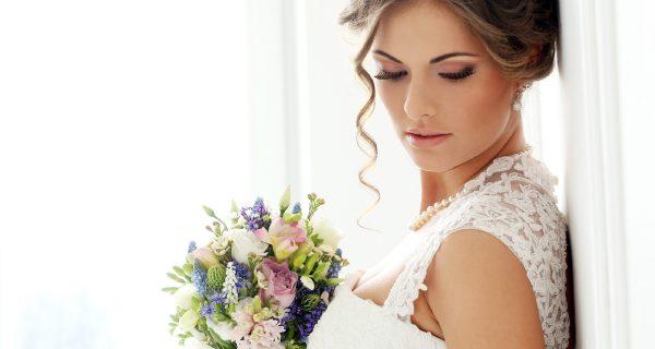 24 Settembre '17 – OltreWedding, Al Castello Tutto Per I Matrimoni In Oltrepò