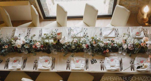 Come Organizzare Un Matrimonio? Le 5 Cose Più Importanti Da Sapere Su Nozze E Dintorni